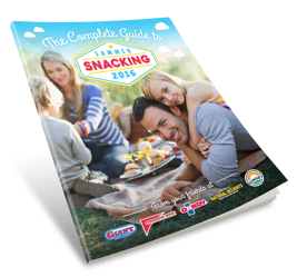 SummerSnacking_eBook_3Dcover.png