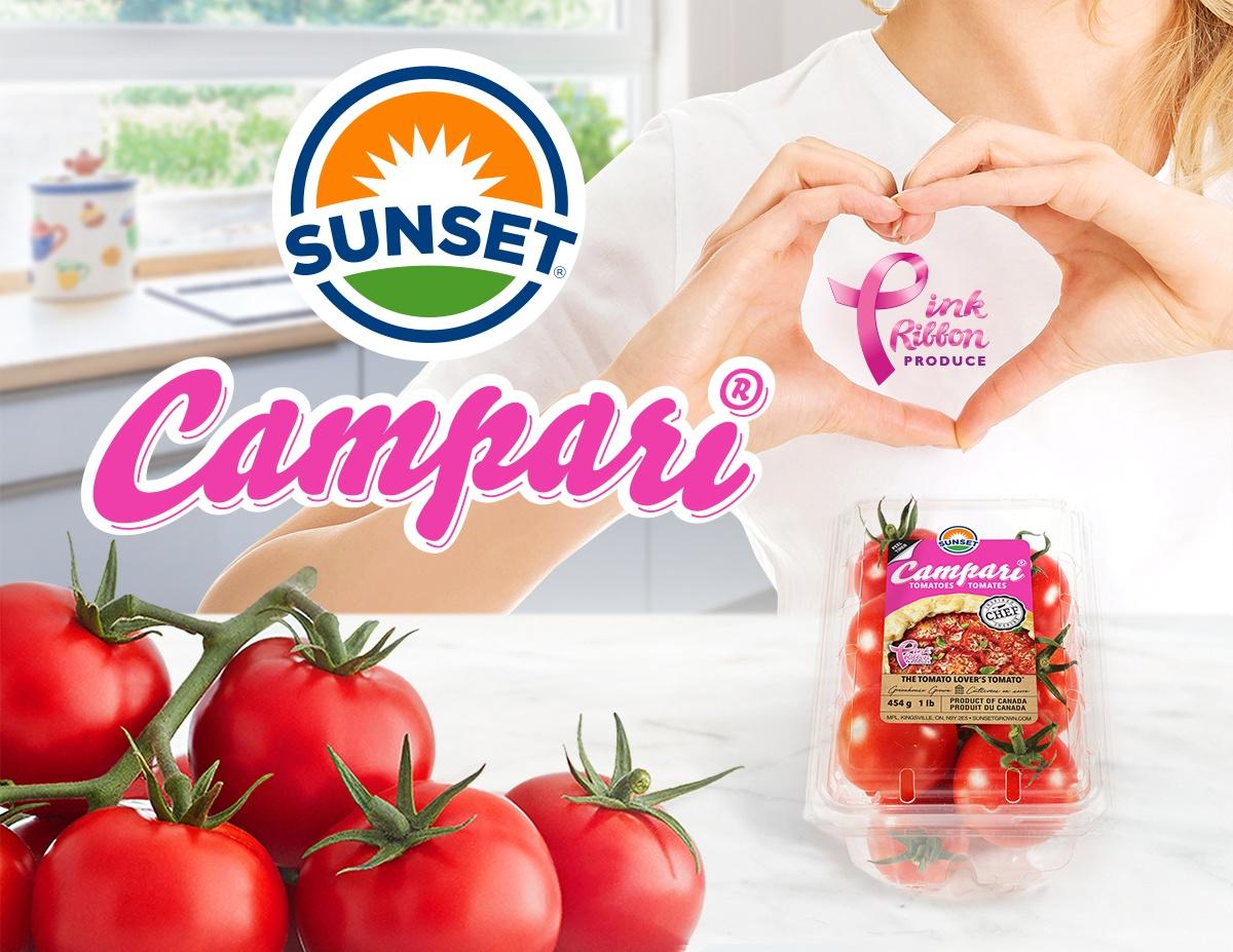 Campari-PinkRibbon-Blog-2017.jpg