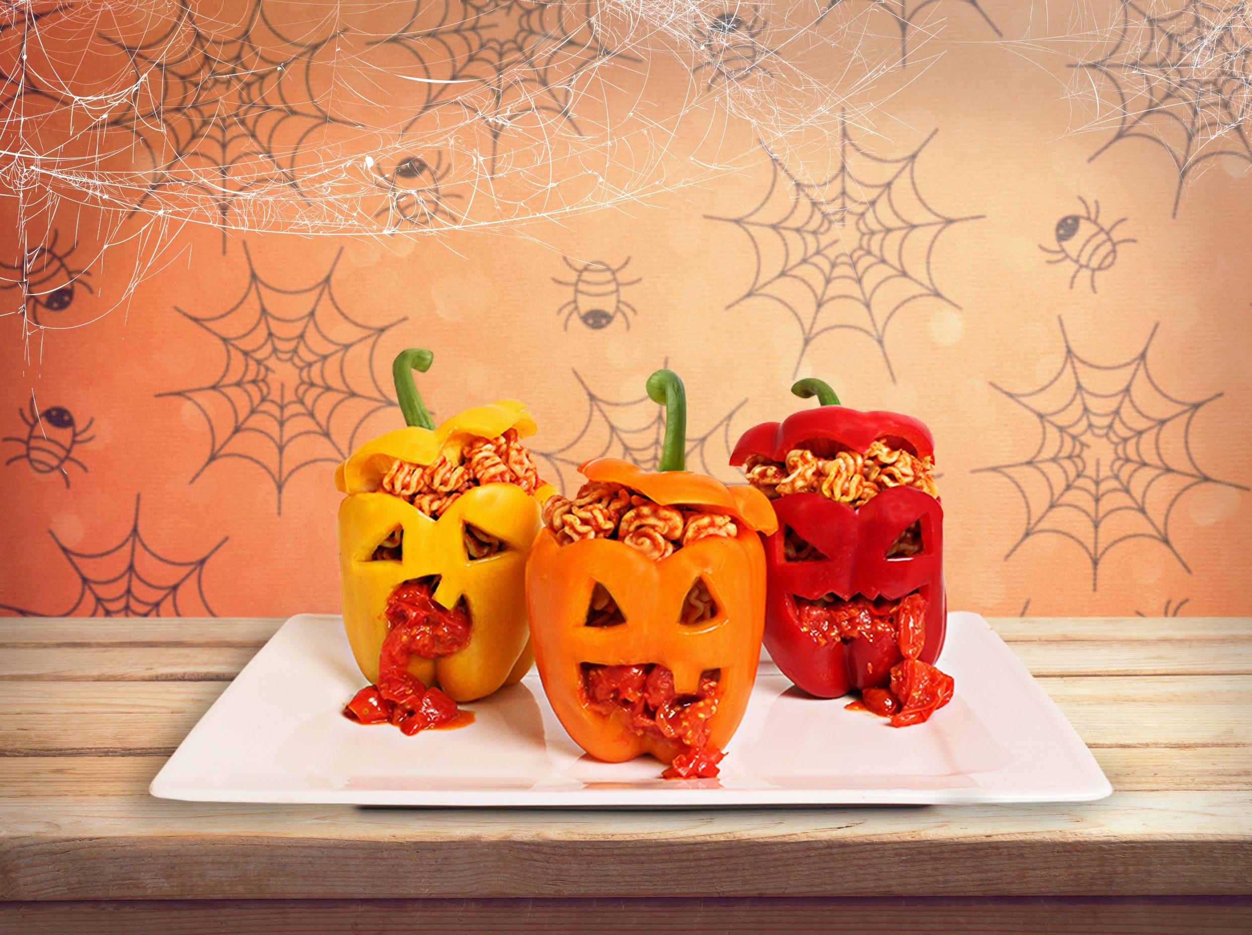 Halloween Peppers.jpg
