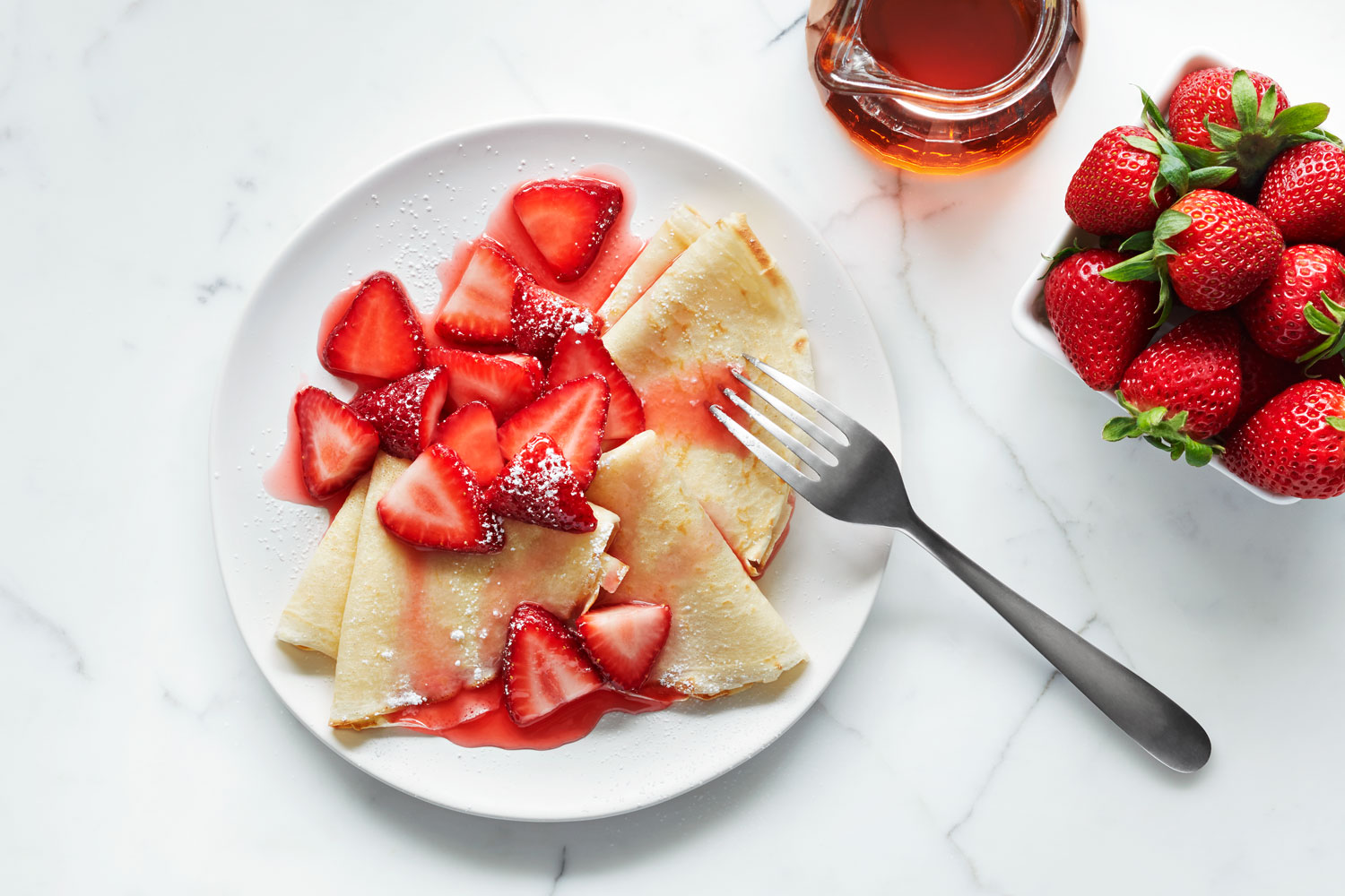 MapleWOWBerryCrepes-WEB.jpg