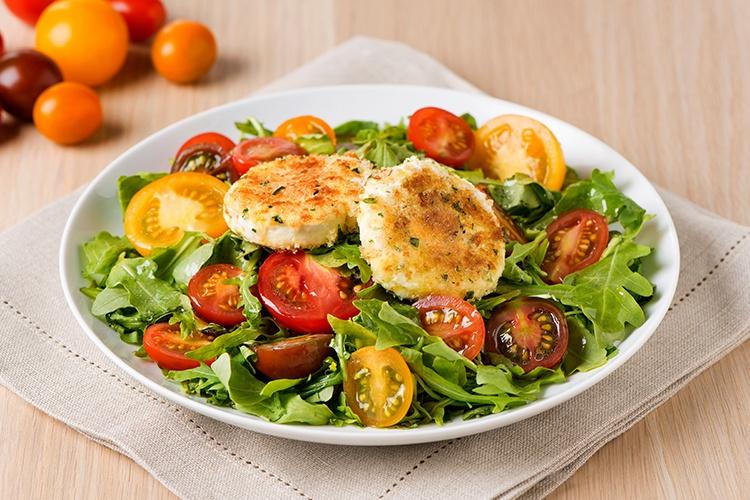 WW salad.jpg