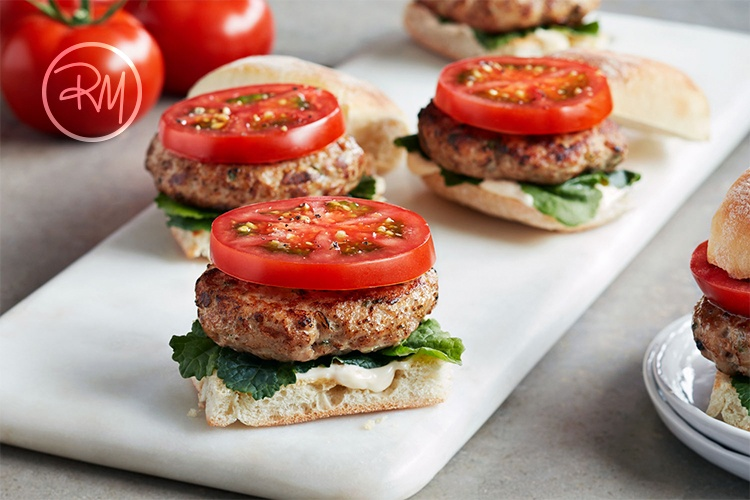 rm_TurkeySliders_RecipeShot.jpg