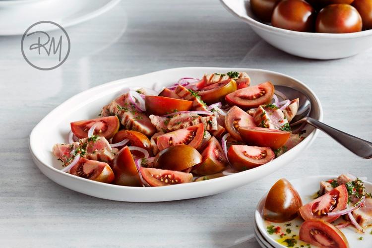 rm_seared-tuna-kumato-salad.jpg