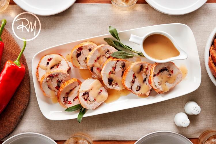 rm_sweet-twister-turkey-porchetta.jpg