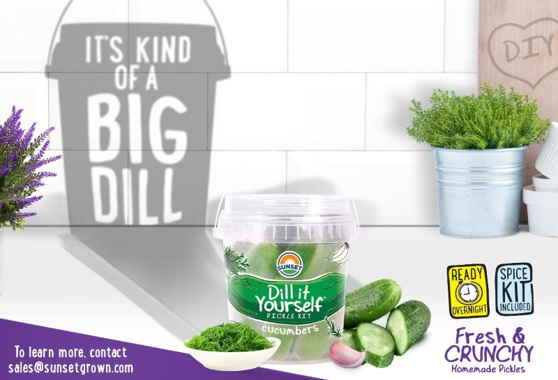 dill it yourself.jpg