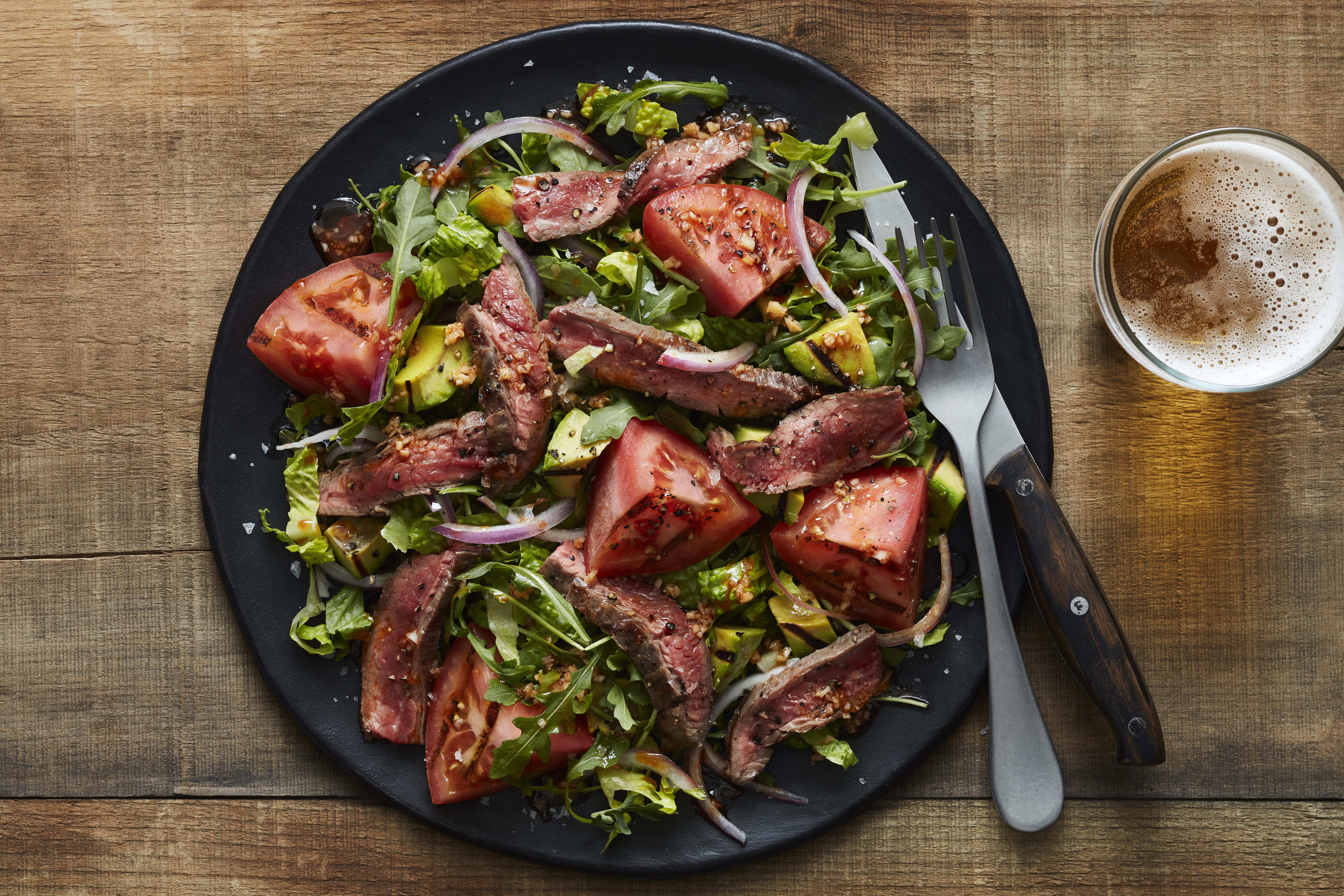 BeefsteakSalad_CROPPED_001