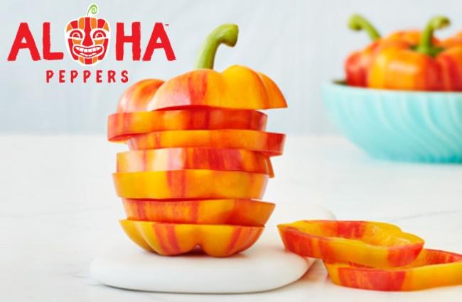 ALOHA Pepper.jpg