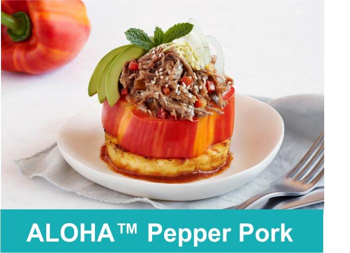 ALOHA Pepper Pork.jpg
