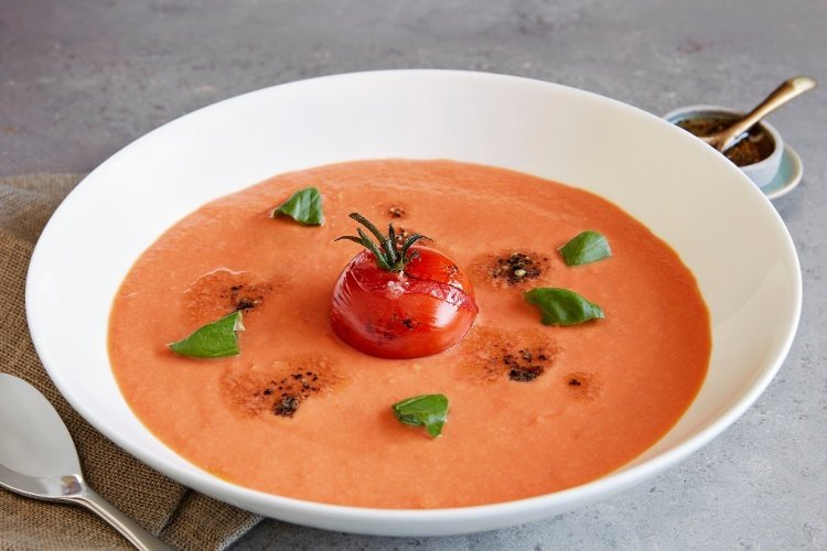 DoubleRoasted_CoconutSoup_Campari_Cropped-1.jpg