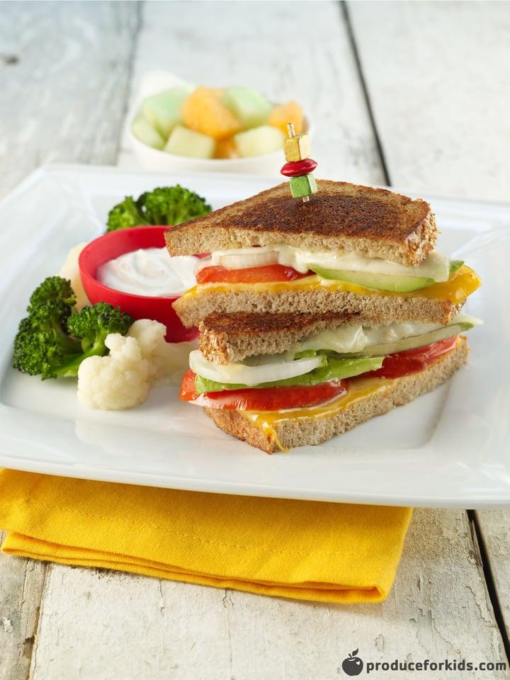 Easy_Cheesy_Tomato_Sandwiches_HR_WM.jpg