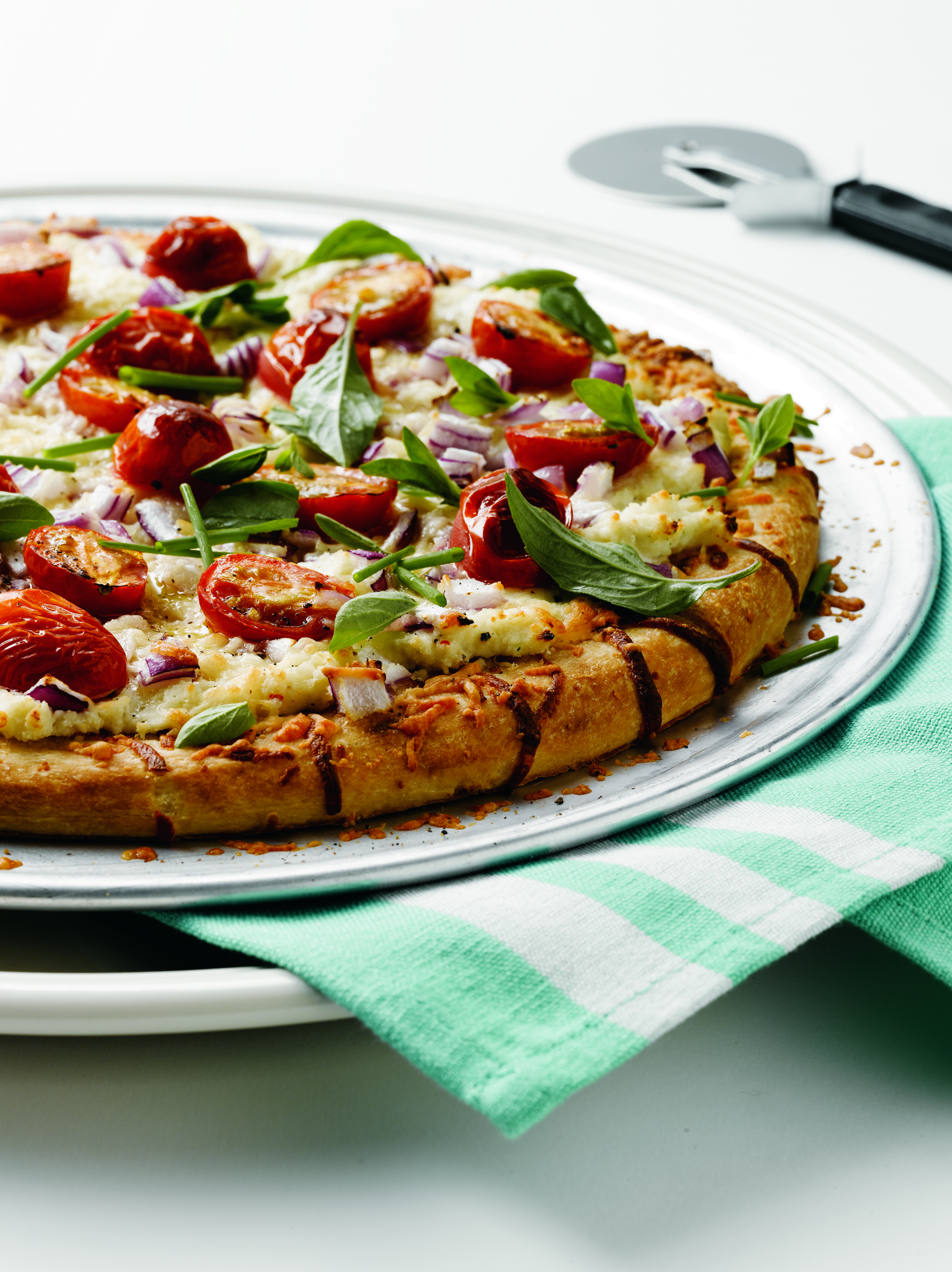 Easy_Tomato_Ricotta_Pizza