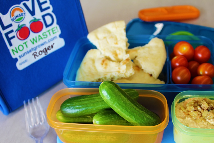 Roger-School-Snack.jpg