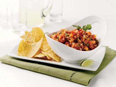 SUNSET®-Campari®-Brand-Tomato-Salsa1-445x333