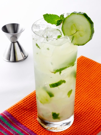 SUNSET®-English-Cucumber-Mojito-332x445 (1).jpg
