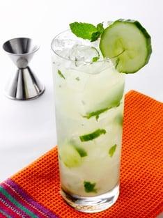 SUNSET®-English-Cucumber-Mojito-332x445 (1).jpg