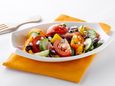 SUNSET®-Glorious-Greek-Salad-with-English-Cucumber-and-Feta-Vinaigrette-445x332