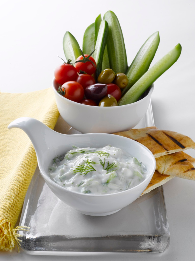 SUNSET®-One-Sweet™-Cucumber-Tzatziki-765x1024