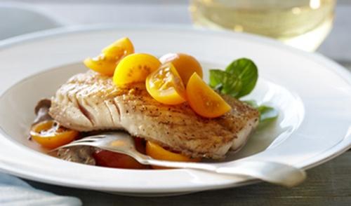 SUNSET®-Pan-seared-great-lakes-white-fish-wild-mushroom-and-Zima™-Tomato.jpg
