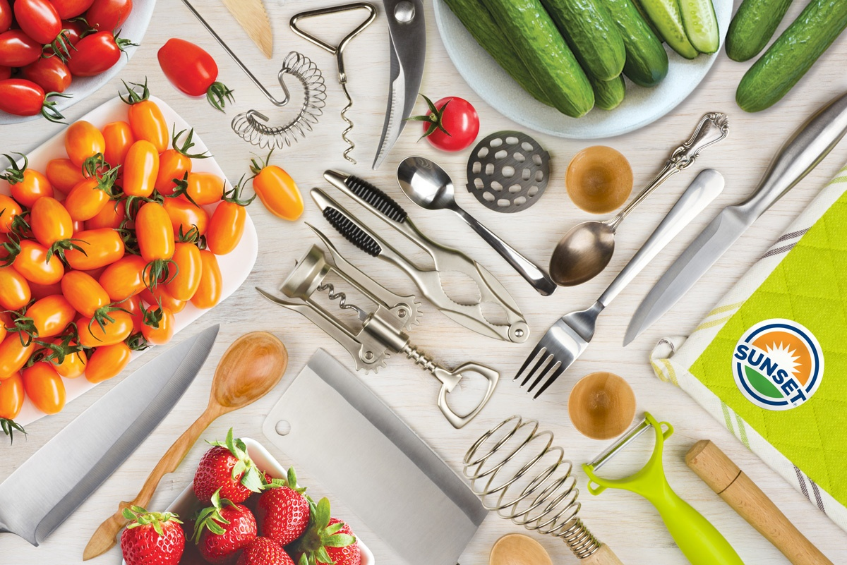 SUNSET-Blog-Image-Kitchen-Utensil-2018.jpg