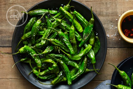 ShishitoPeppers_CROPPED_001-445x297