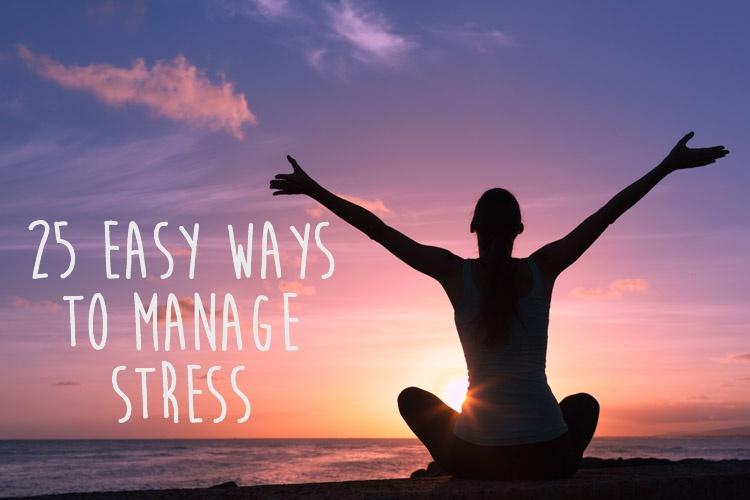 Stress blog-header.jpg