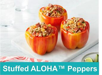 Stuffed ALOHA Peppers.jpg
