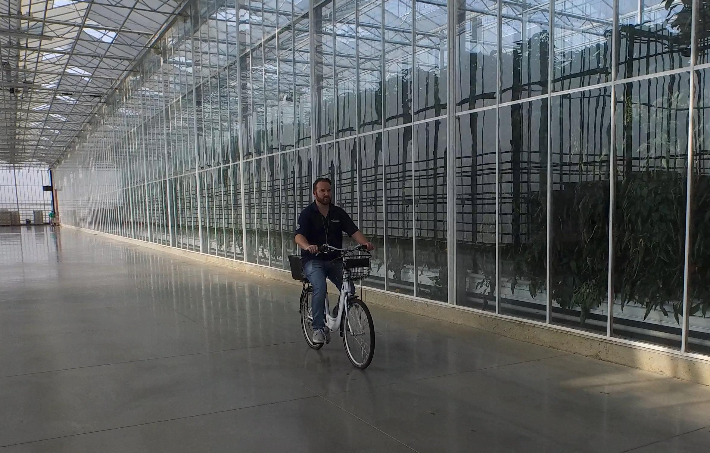Coldwater-bike-2015_copy.jpg
