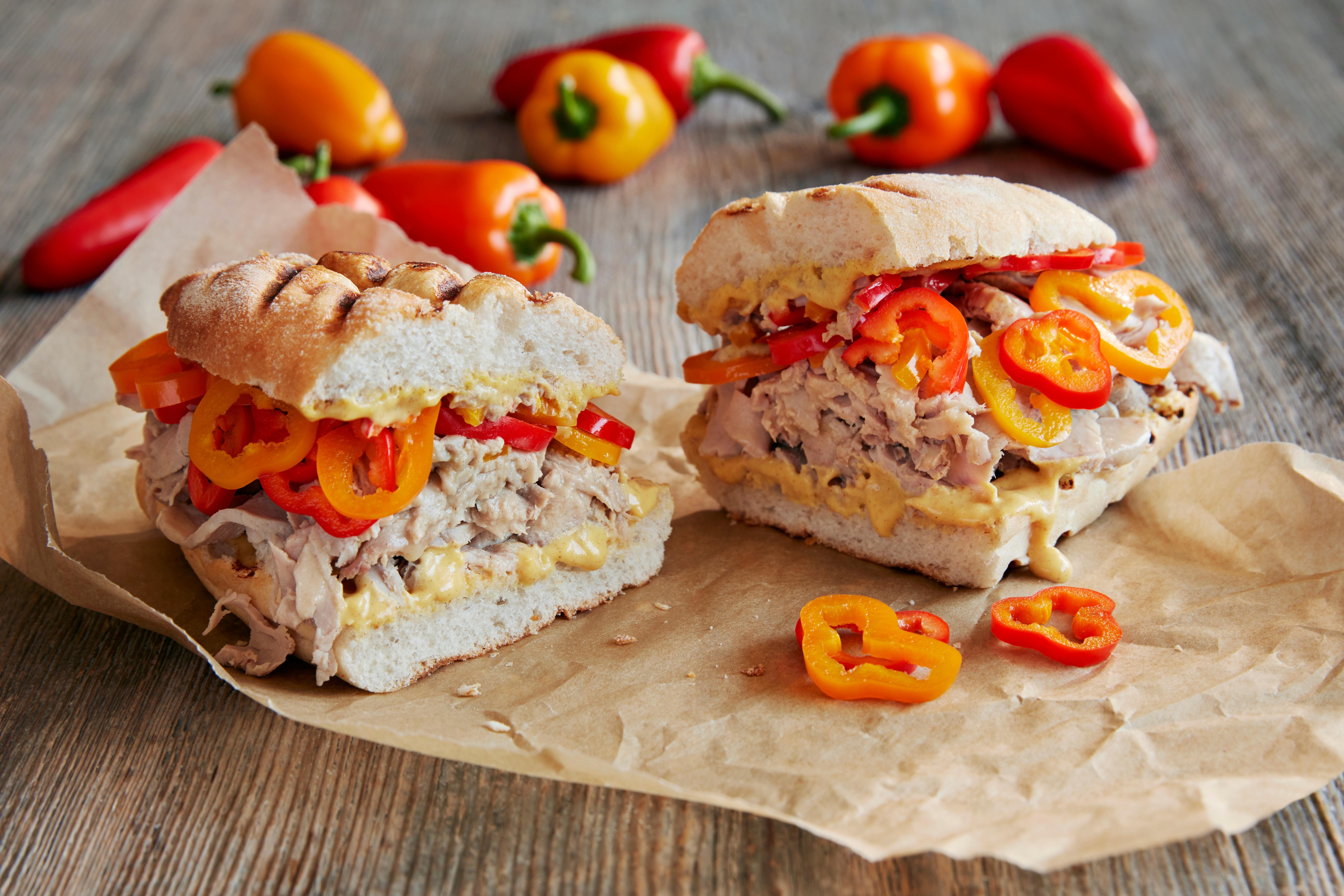 Cuban_Sandwich_Cropped.jpg