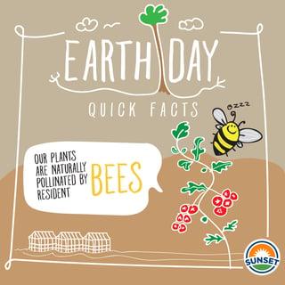 EarthDay-Bees.jpg