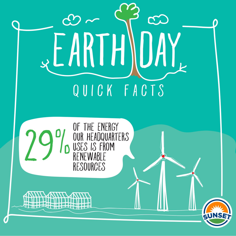 EarthDay-energy.jpg