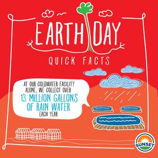 EarthDay-water-Basin.jpg