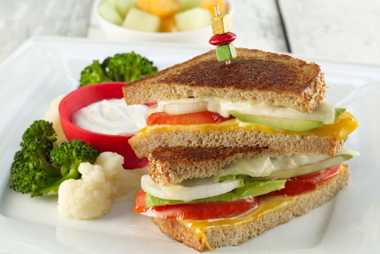 Easy_Cheesy_Tomato_Sandwiches_HR_WMcropped.jpg