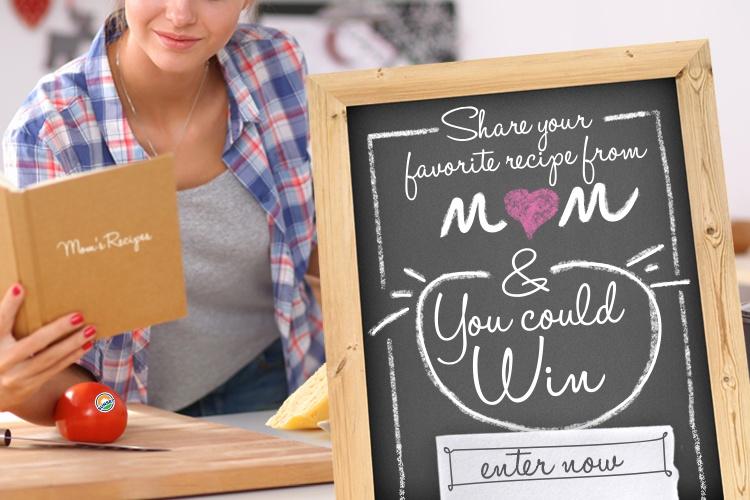 MomsRecipe-giveaway-Blog.jpg