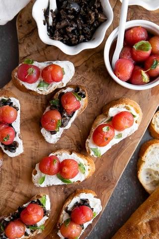 Pickled_tomato-blog-1.jpg