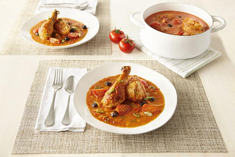 SUNSET_Campari_Stewed_Tomato_Chicken.jpg