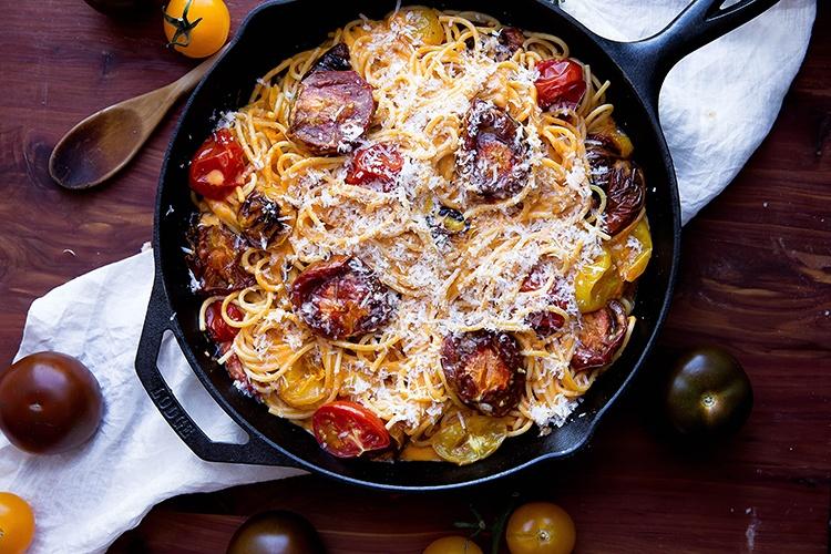 Spaghetti-4-MAIN.jpg