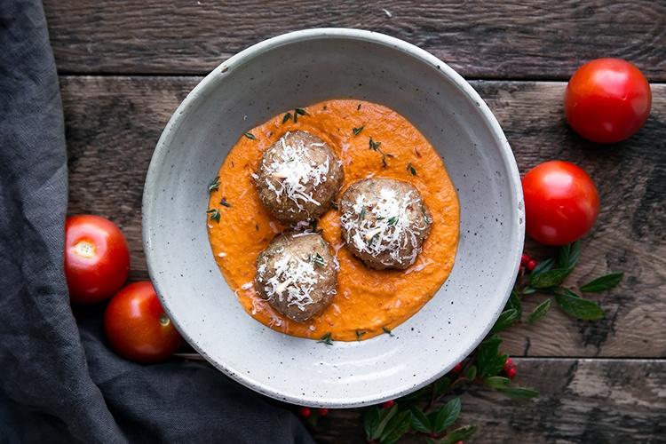 Turkey_Meatballs-3-EDIT.jpg