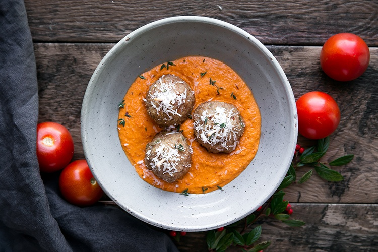 Turkey_Meatballs-3-EDIT.jpg