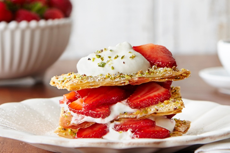 WOWberries-Napoleon-Blog.jpg