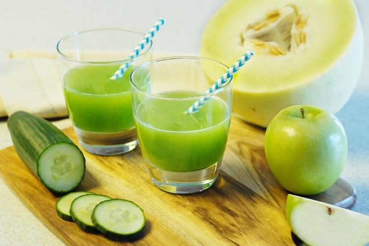 cucumber_juice_13jan16.jpg