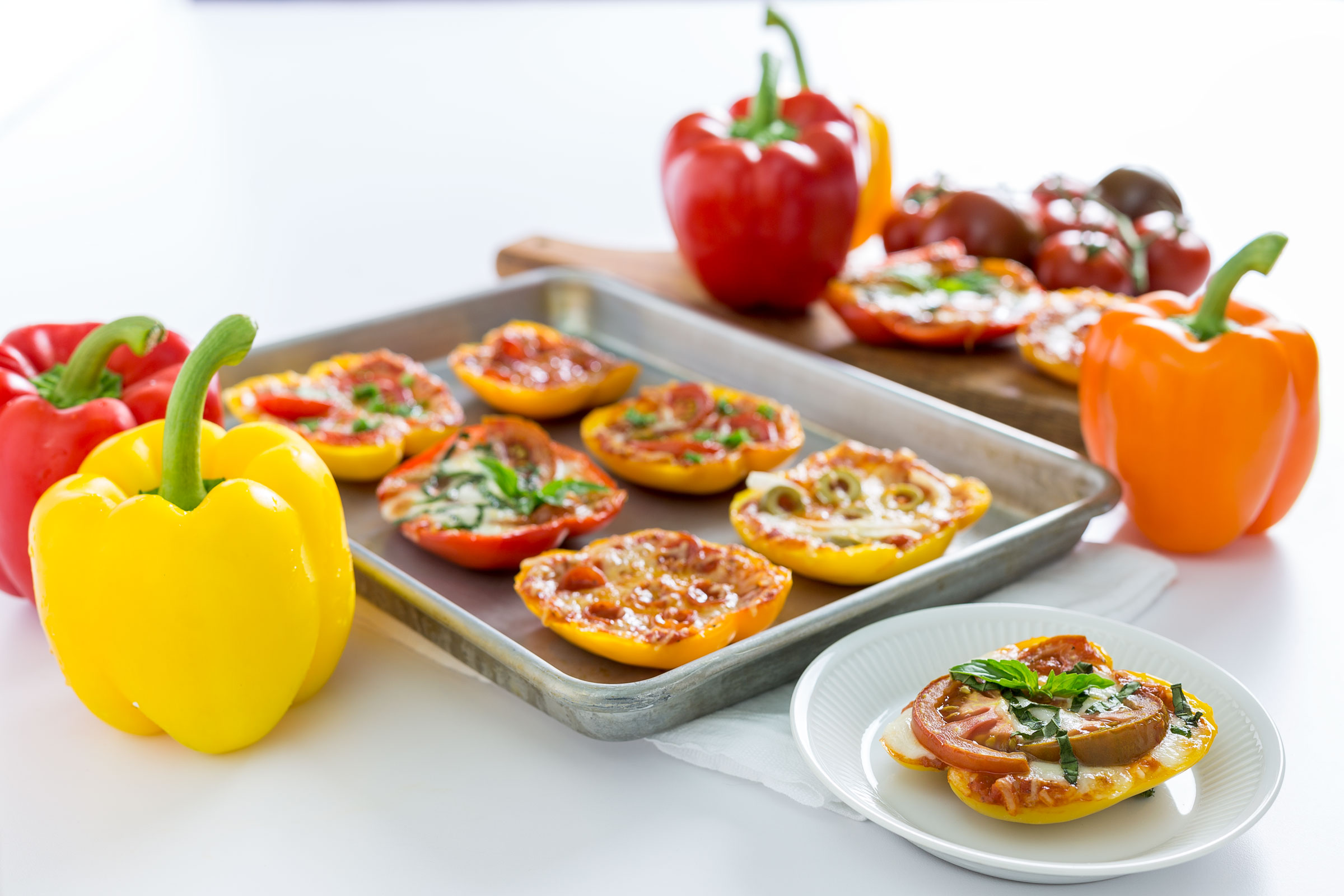 pepper-pizza-horizontal.jpg