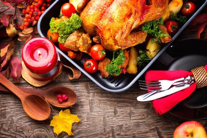 thanksgiving_blog.jpeg