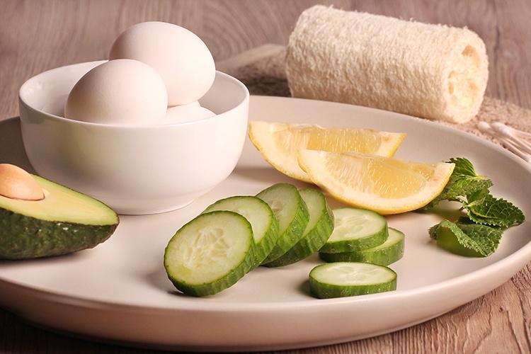 ingredients_-_8jan15-FINAL.jpg