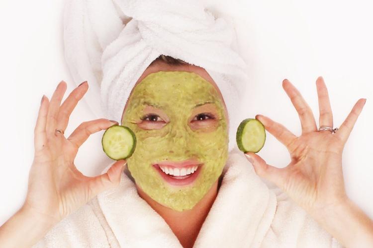 justine-face_mask-FINAL.jpg