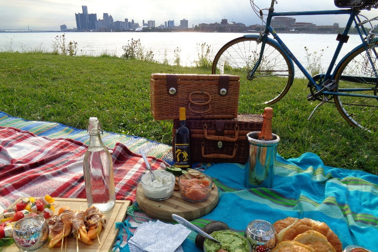 life-picnic.jpg