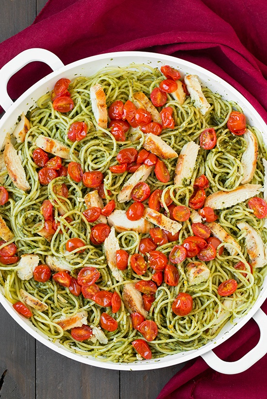 pesto-spaghetti-with-roasted-tomatoes-and-grilled-chicken-srgb.jpg