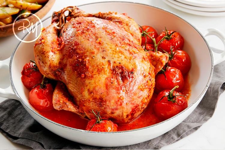 rm_campari-roasted-chicken.jpg
