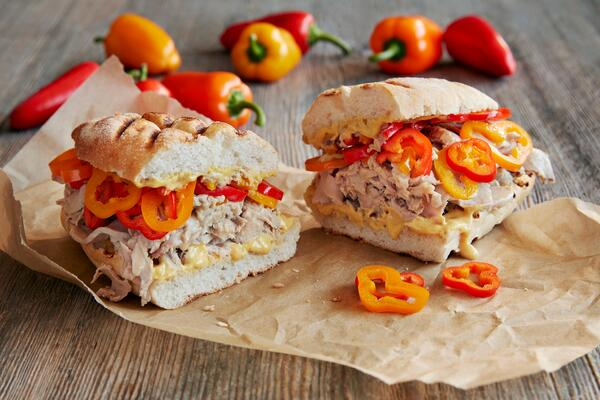Cuban_Sandwich_Cropped-1