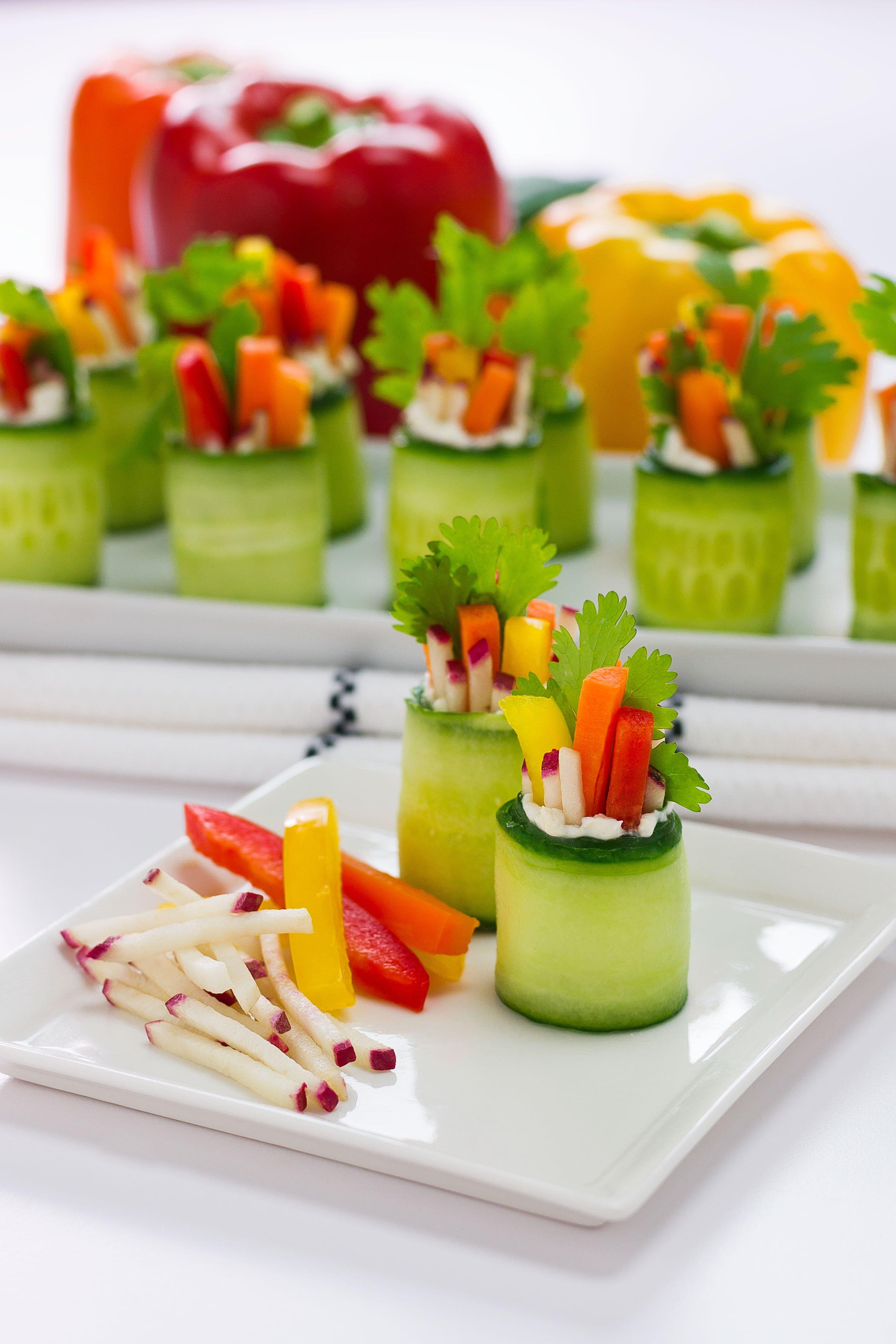 veggie-sushi2