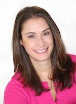 Abby Langer